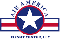 Air America Flight Center