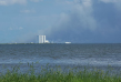 NASA coordination with Cape Canaveral